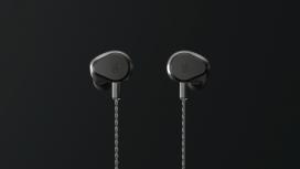 Erlkönig-视觉耳朵耳机