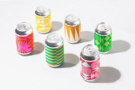 酿造您的思想-酸啤酒