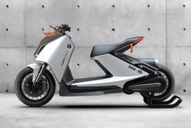 具有独特功能的电动踏板车,使其成为您旅行的必备装备