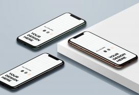 iphone 11 pro手机素材