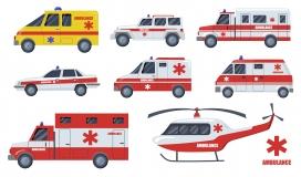 https://www.2008php.com/卡通救护车素材下载