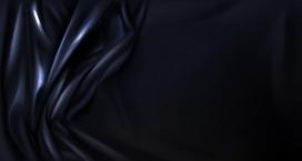 https://www.2008php.com/蓝色褶皱布匹素材下载