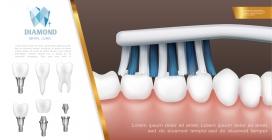 https://www.2008php.com/矢量牙齿牙刷素材下载