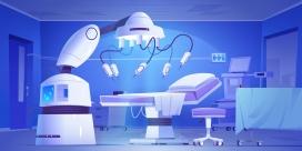 https://www.2008php.com/卡通医疗设备仪器素材下载