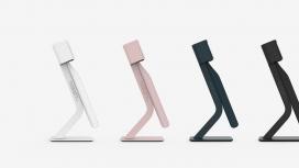 Nest -为口腔卫生带来创新设计的多合一牙刷