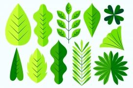 https://www.2008php.com/墨绿色绿叶植物素材下载