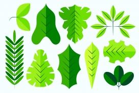 https://www.2008php.com/墨绿色植物素材下载
