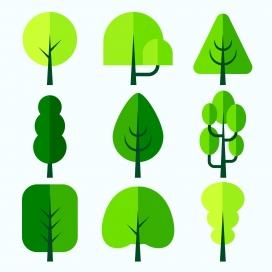 https://www.2008php.com/绿色树叶植物素材下载